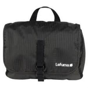 Lafuma Scout Çanta Lfs5029