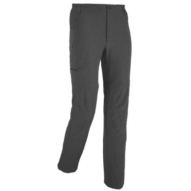 Lafuma Shift Erkek Yürüyüş Pantalonu Lfv11048