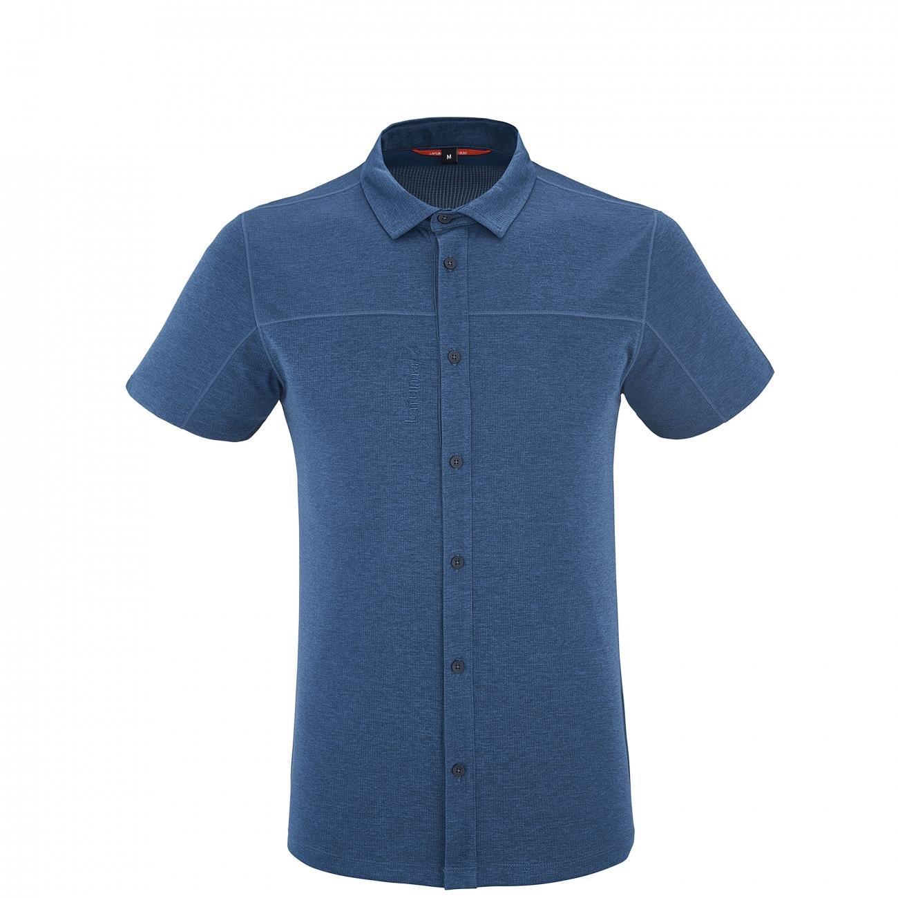 Lafuma Shift Gömlek İnsignia Mavi Lfv11362 6730