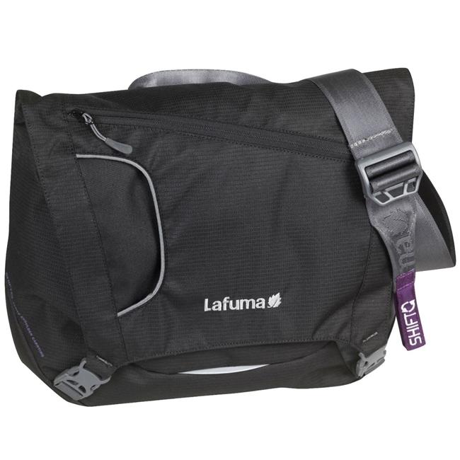 Lafuma Shift Laptop ve Omuz Çantası