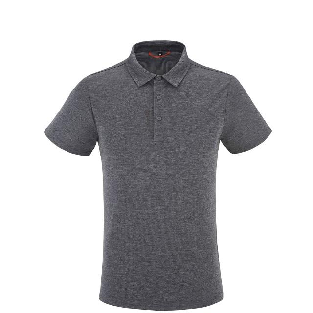 Lafuma Shift Polo Tshirt Lfv11385 7085