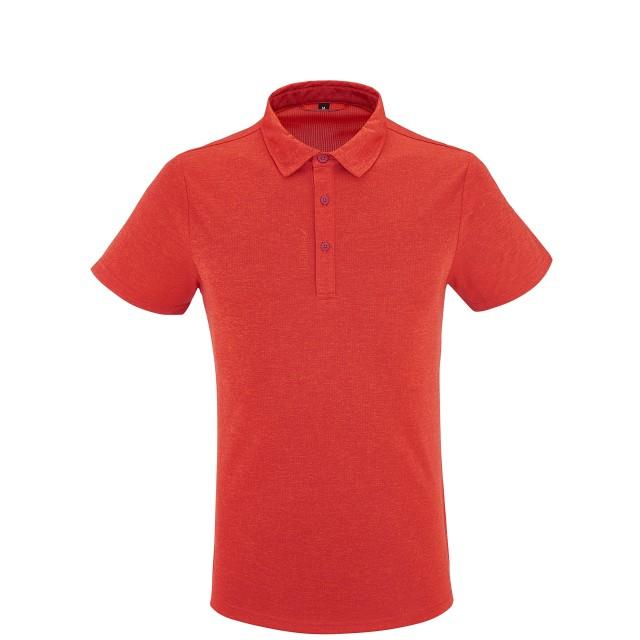 Lafuma Shift Polo Tshirt Lfv11385 8285