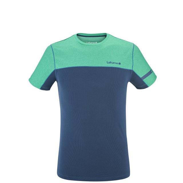 Lafuma Skim Tshirt Lfv11309 5765