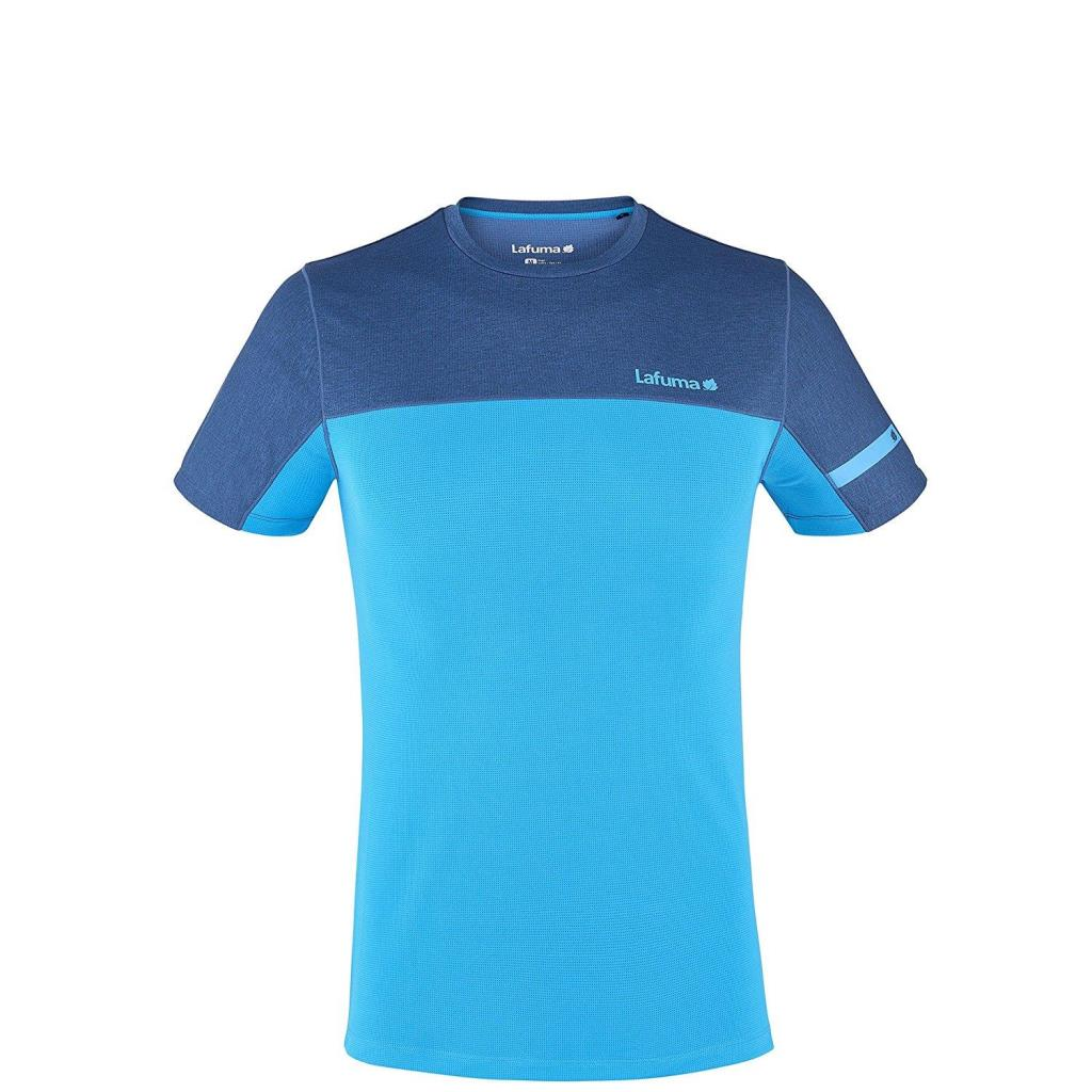 Lafuma Skim Tshirt Lfv11439 6730