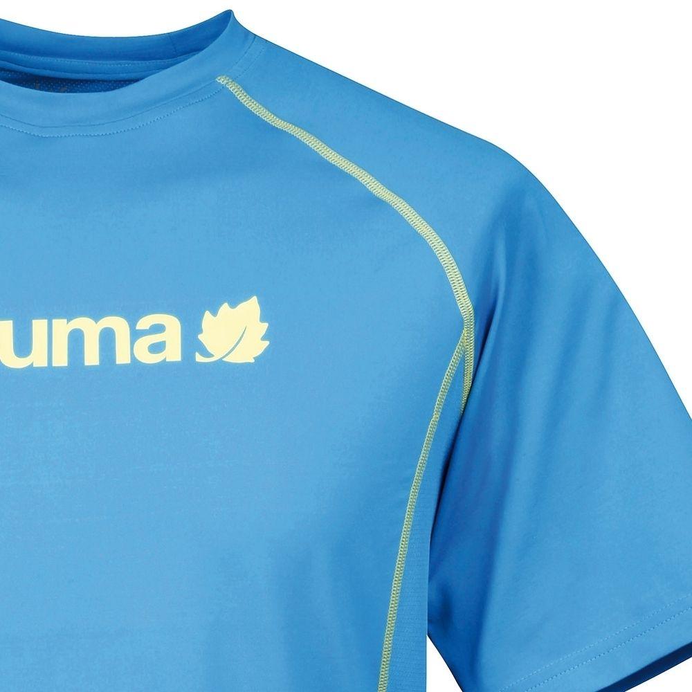 Lafuma Skyrace Erkek T Shirt Lfv9665