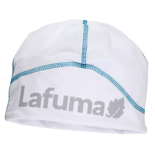 Lafuma Speedtrail Beanie Bere Lfv9947