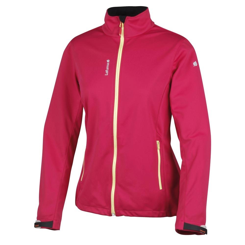 Lafuma Stelvio Soft Kadın Ceketi Lfv8908