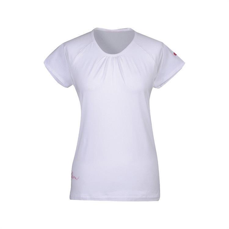 Lafuma Stretch Kadın T Shirt Lfv10113