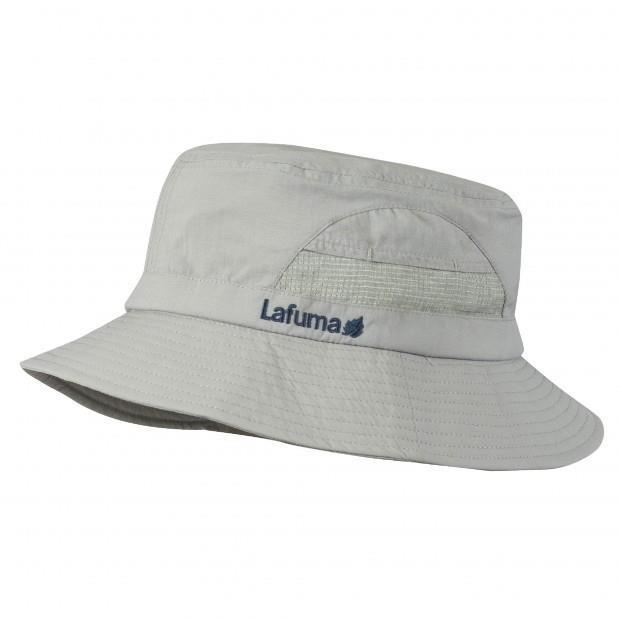 Lafuma Sun Şapka Lfv11282 3052