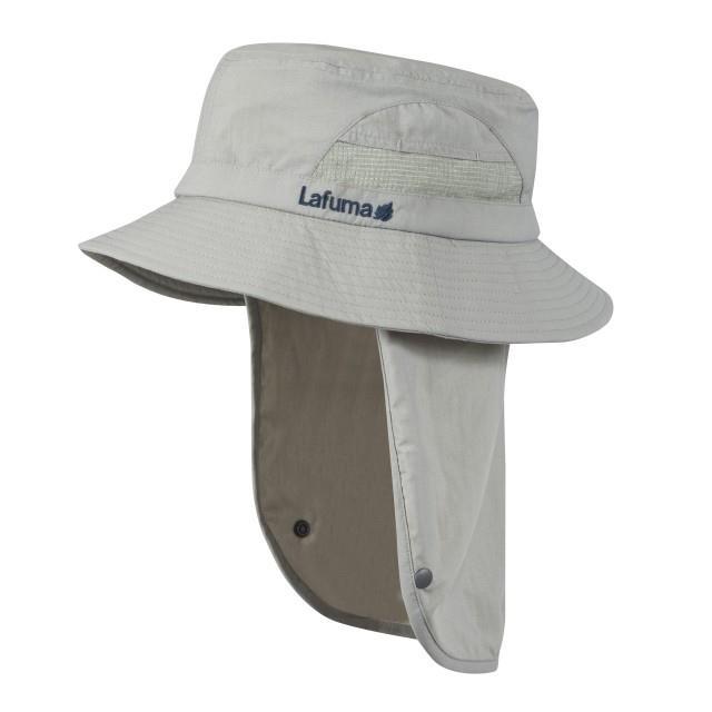 Lafuma Sun Şapka Lfv11282 6912