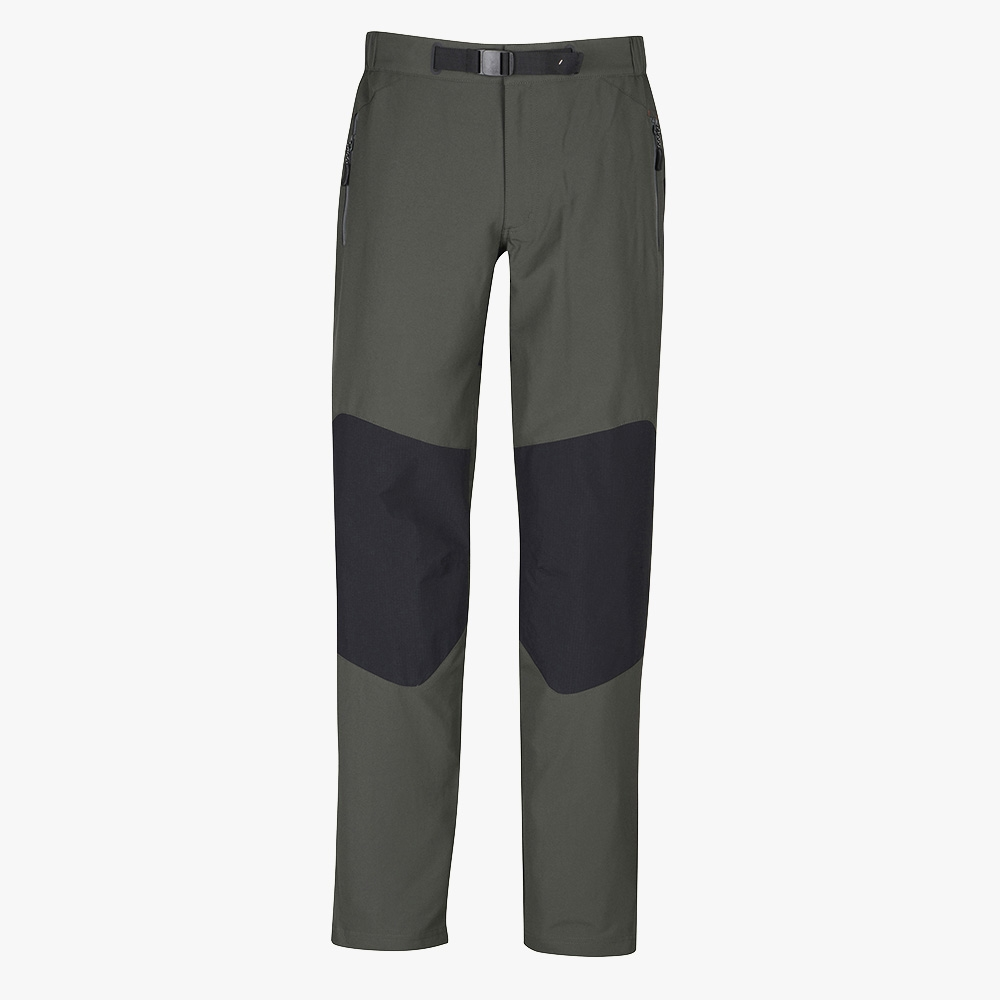 Lafuma Tikal Mix Erkek Pantolon Lfv10498