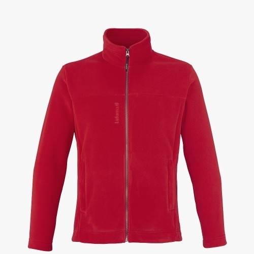 Lafuma Tim Eco F Zip Polar Lfv10581
