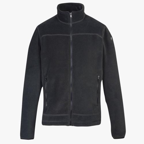 Lafuma Tim Eco F Zip Polar Ceket Lfv10304