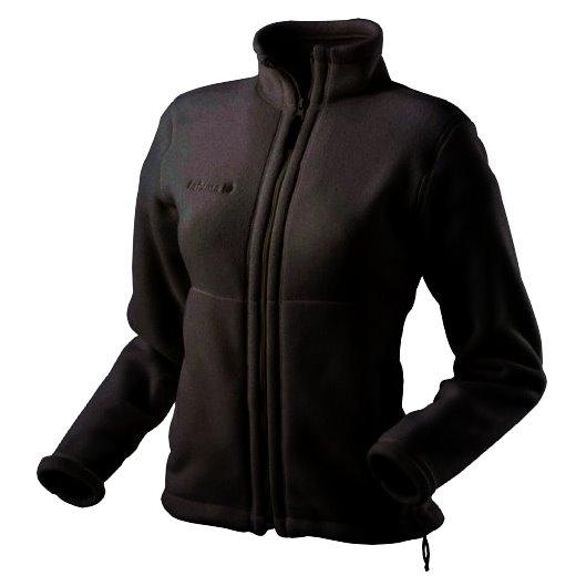 Lafuma Tim Ecoline Kadın Ceket