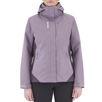 Lafuma Track Eco Fleec Kadın Ceket Lfv10840