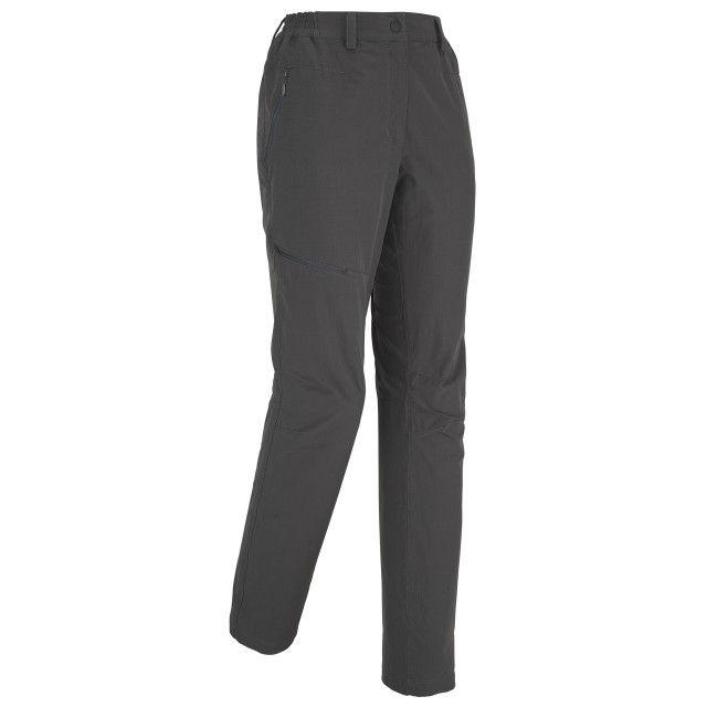 Lafuma Track Kadın Pantolon Lfv11074