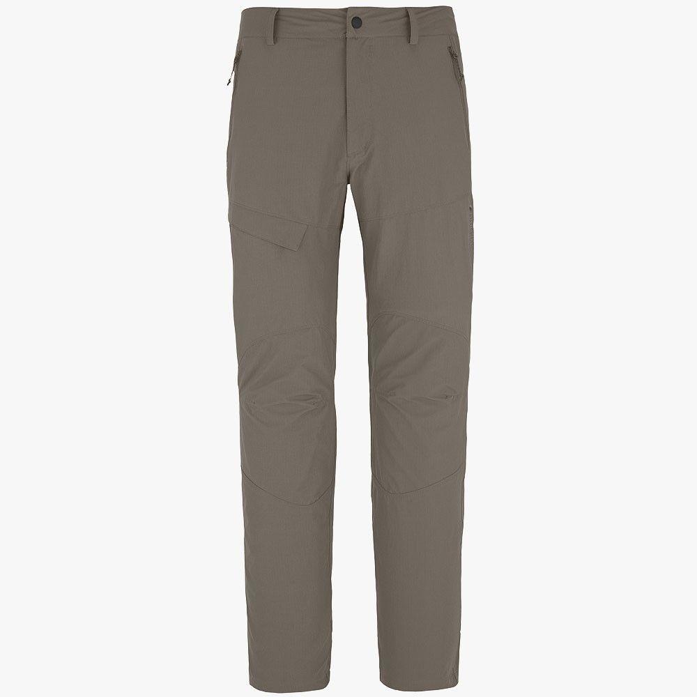 Lafuma Track Pantalon Lfv10673