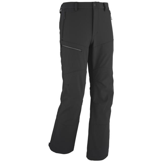 Lafuma Track Softshell Pantolon Lfv11225 0247