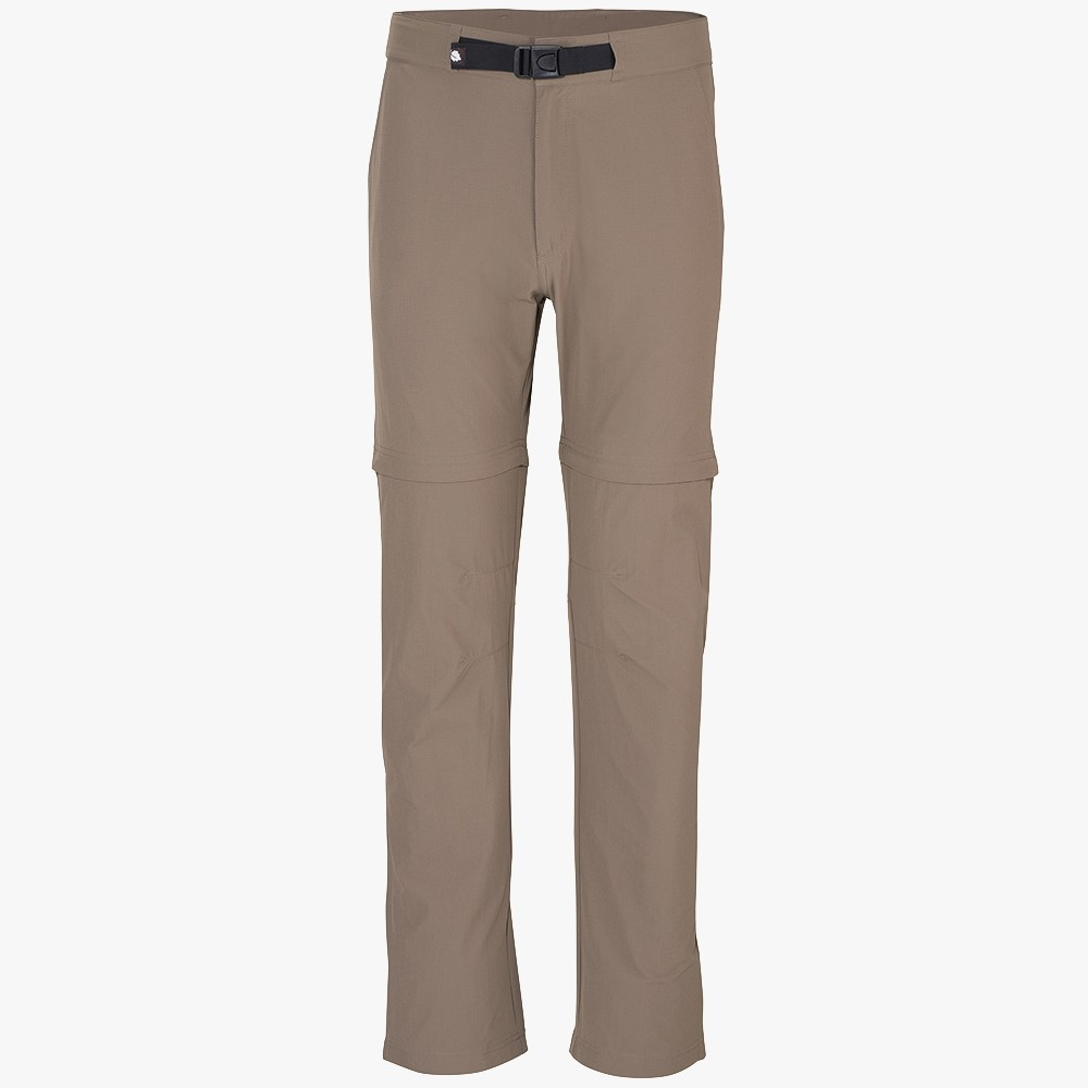 Lafuma Trekstretch Zip Erkek Pantolonu Lfv10083