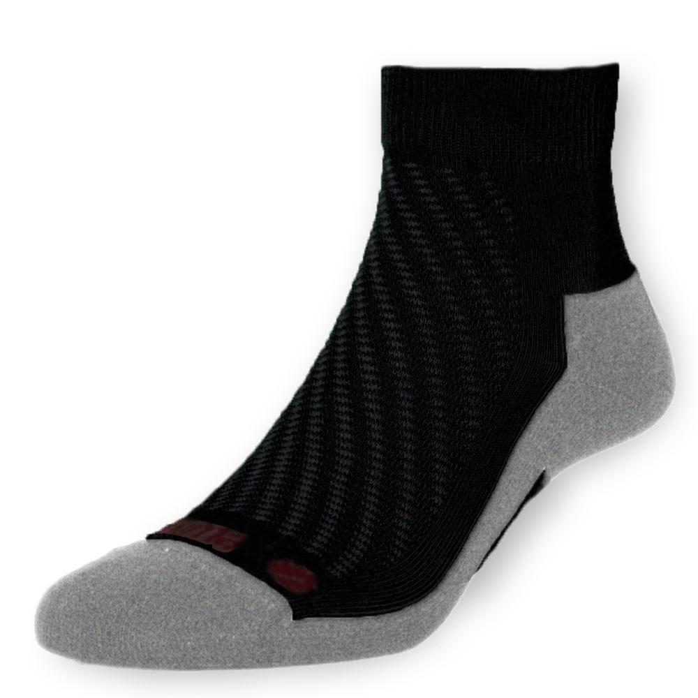 Lafuma Urban Runner Erkek Çorap Lfv1019
