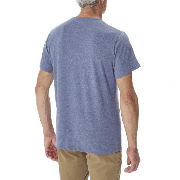Lafuma Voyager Erkek Tshirt