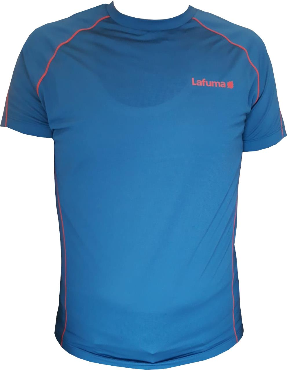 Lafuma Way Tshirt Lfv11457 6730