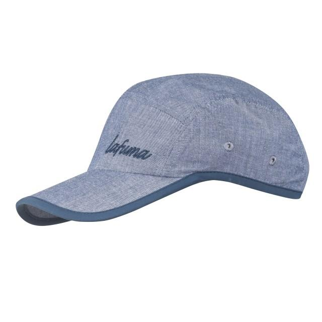 Lafumakadın Coton Şapka Lfv11285 6112