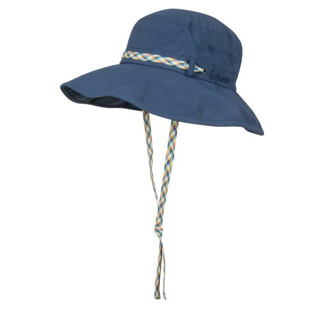 Lafumakadın Sun Şapka Lfv11286 6730