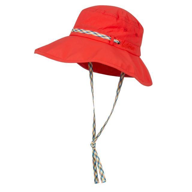 Lafumakadın Sun Şapka Lfv11286 7603