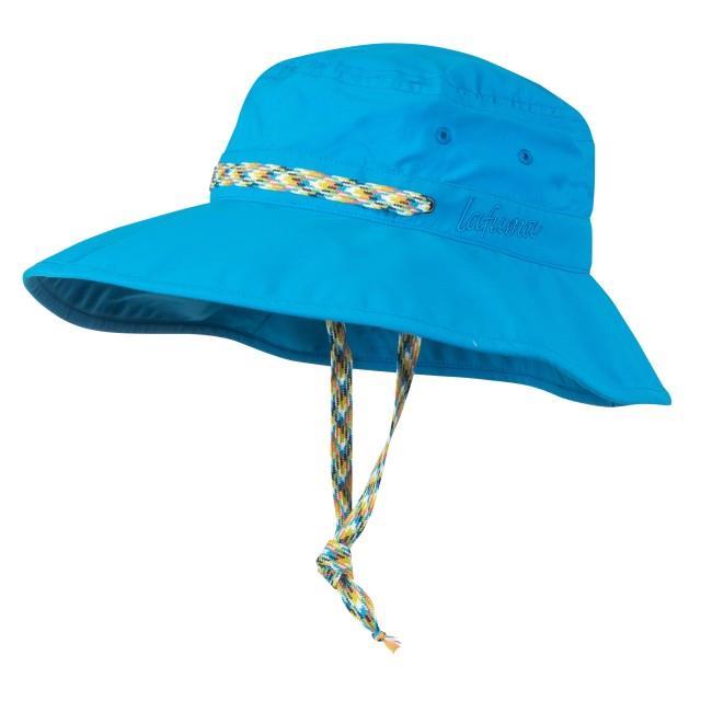 Lafumakadın Sun Şapka Lfv11286 8410