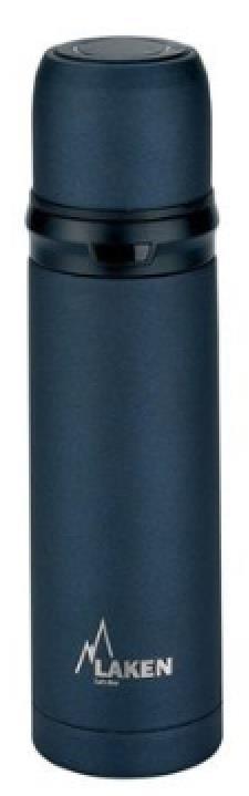 Laken İspanya Üretimi Thermo Bottle 0,50L Lk1800.05N