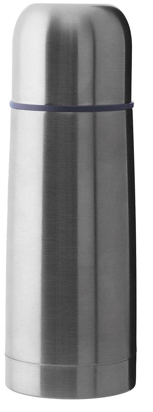Laken  Paslanmaz Çelik  Thermo 0,35L+Neoprene Kılıf Katuki