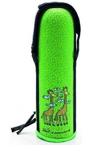 Laken Thermo Bottle 0,50 L Lk1800.05L