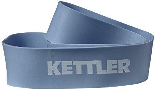 Latex Flexband Light En7351500