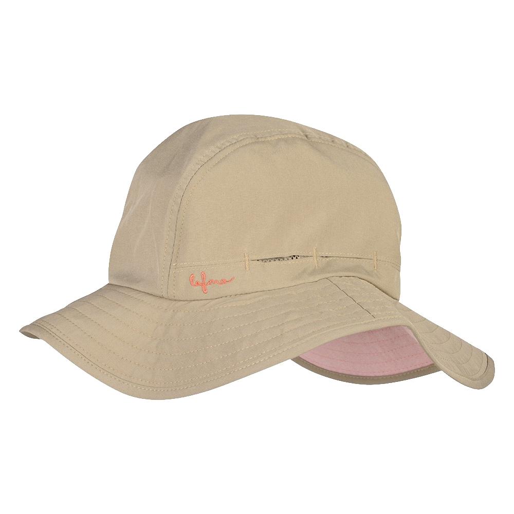 Ld Flores Hat Lfv10153