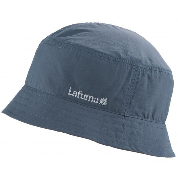 Lafuma Kadın Juggar Şapka Lfv10861
