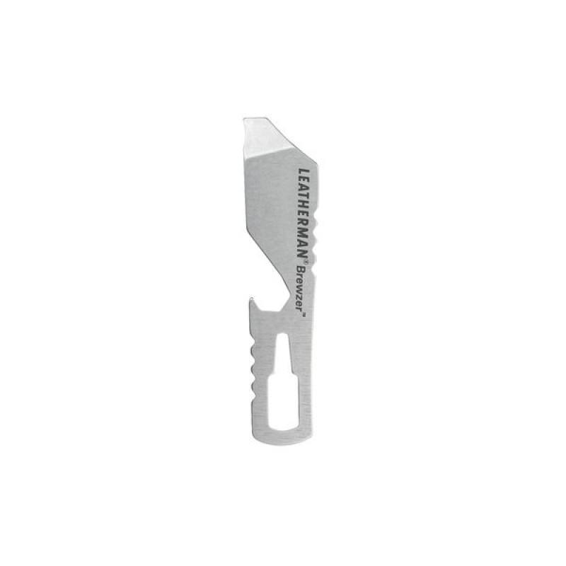 Leatherman Brewzer Box LEA831679