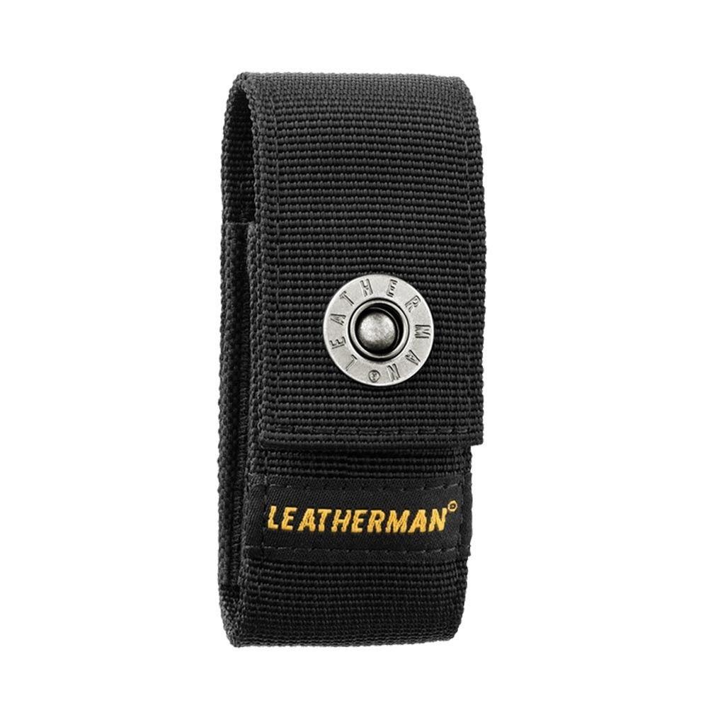 Leatherman Kordura Kılıf 934927 Small