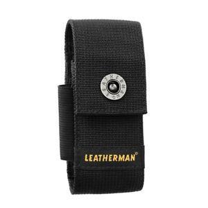 Leatherman  Kordura Kılıf 934932 4 CP Medium