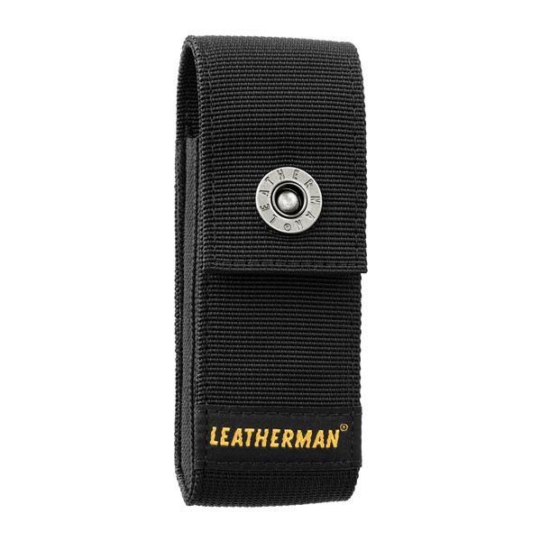 Leatherman Kordura Kılıf Large LEA934929