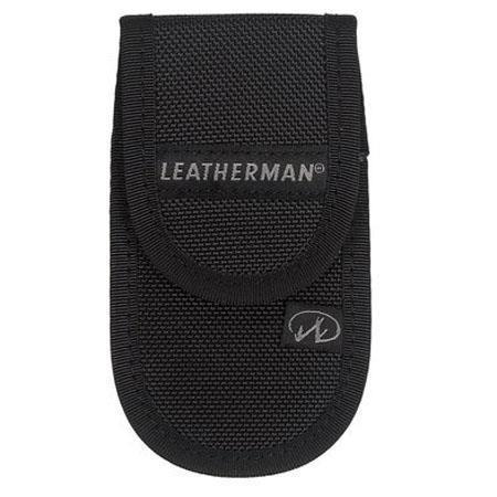 Leatherman Standart Kılıf 930381 Rebar Lea930381