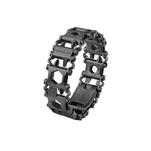 Leatherman Tread LT Black  832432