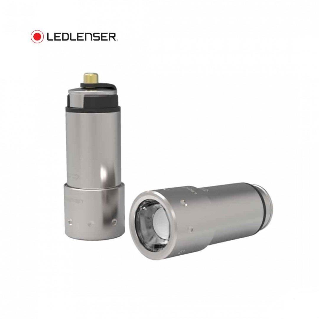 LedLenser Autotomotıve 7310 Oto Feneri