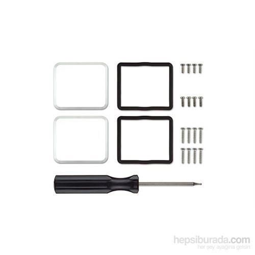 Gopro Lens Yenileme Kiti (Hero3+, Hero4 İcin) 5Gpraslrk301