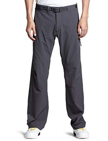 The North Face Erkek M Outbound Pantolon T0Ajdc0C5Reg