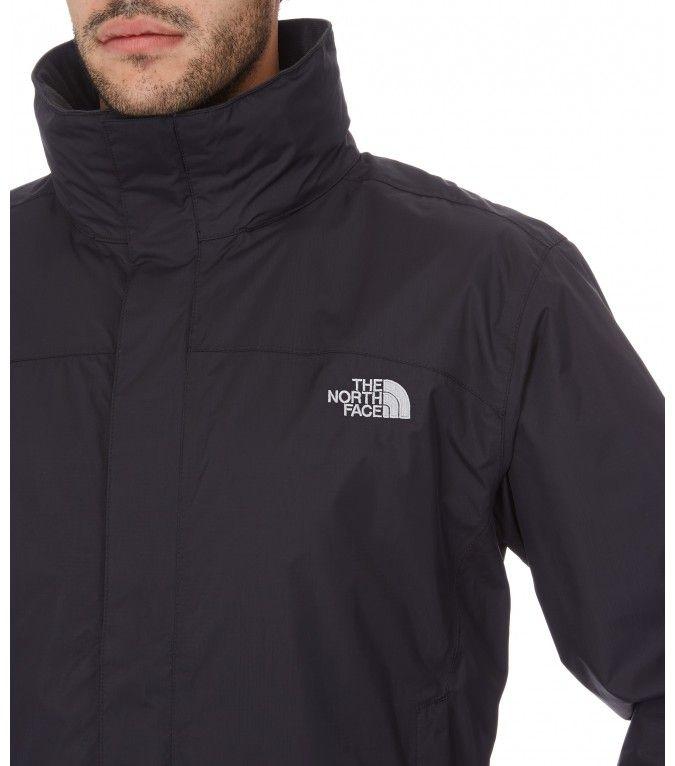 The Northface  Erkek Resolve Jacket