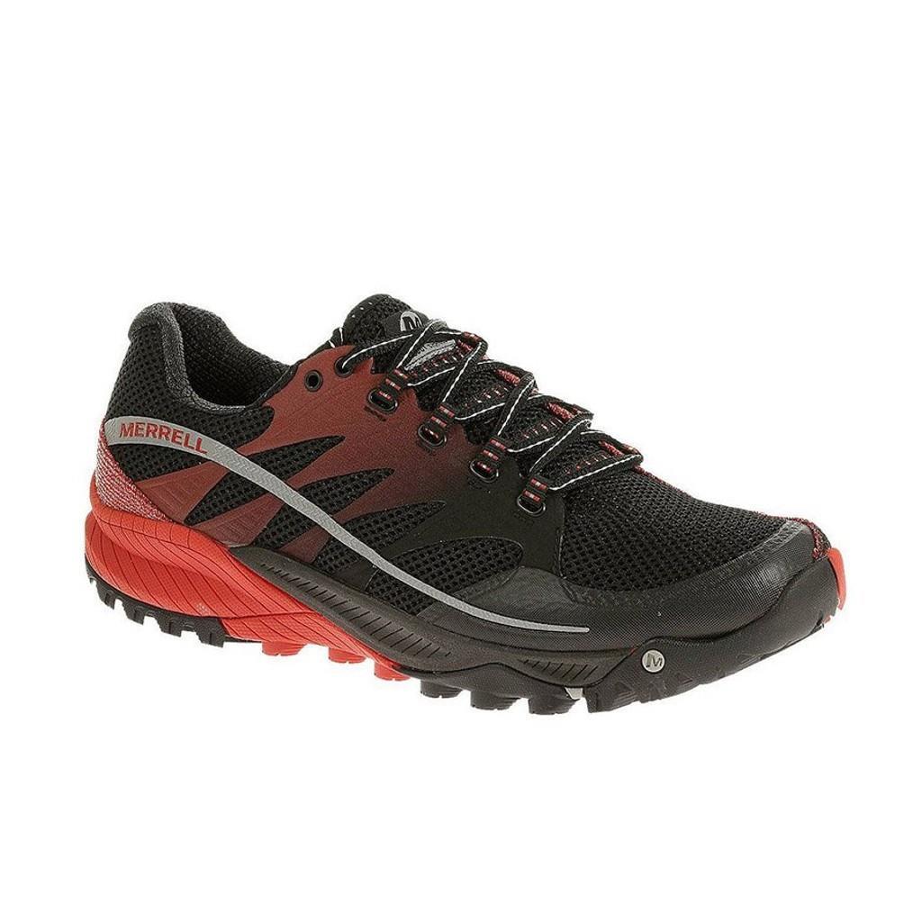 Merrell All Out Charge Koşu Ayakkabısı J03949