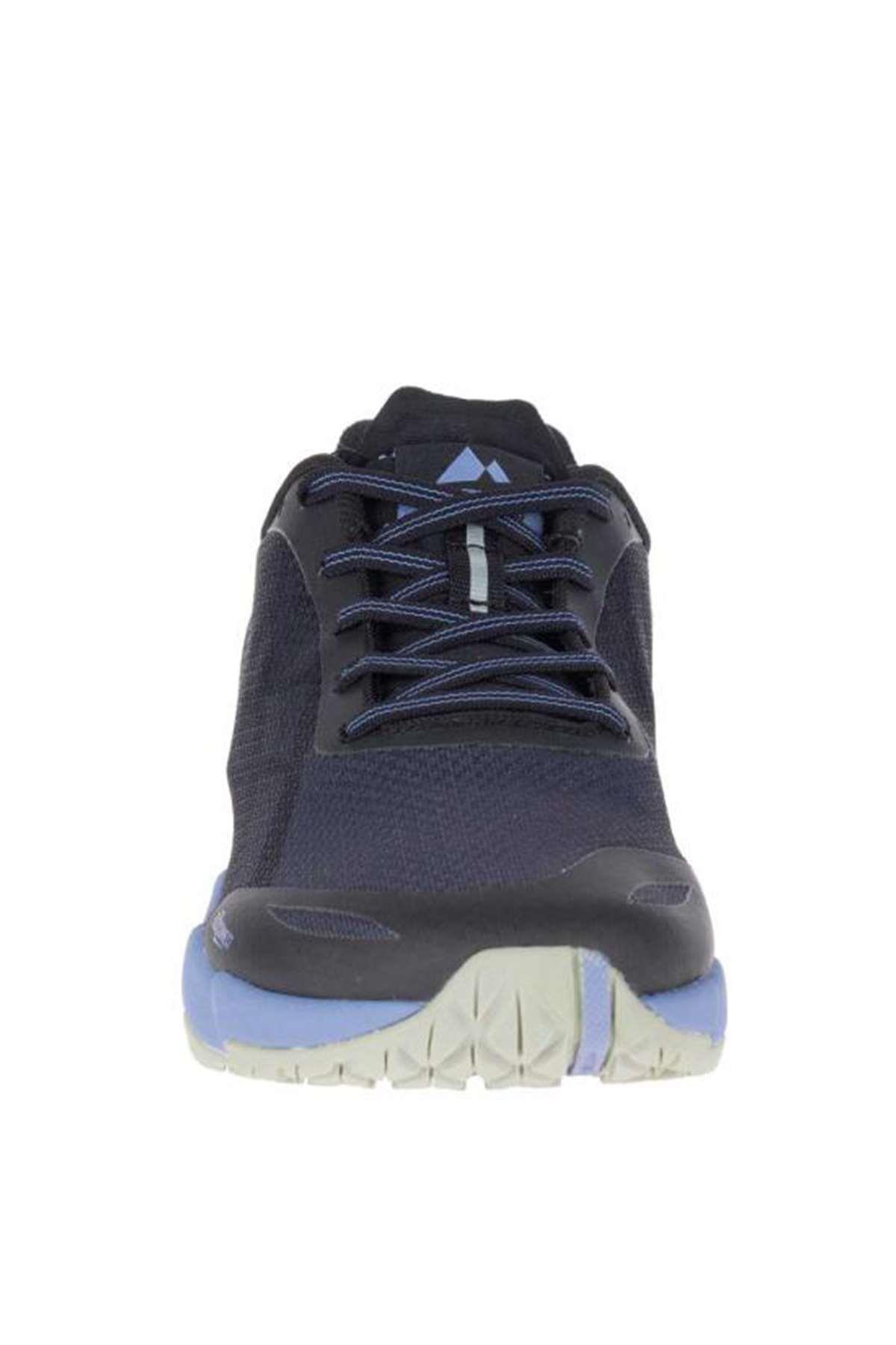 Merrell Bare Access FlexKadın  Ayakkabı J09652