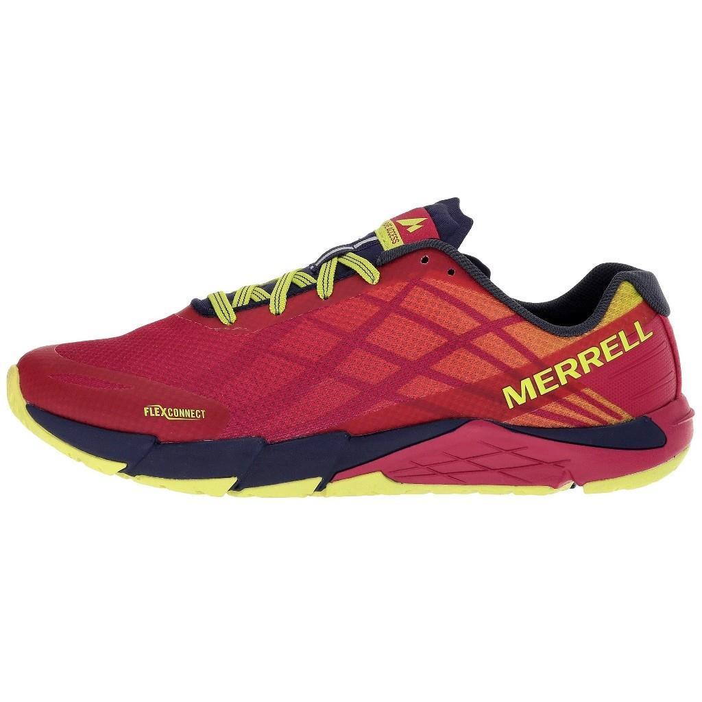 Merrell Bare Access Flex Ayakkabı J12618