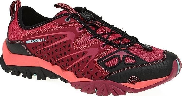 Merrell Capra Rapid Kadın Outdoor Ayakkabı J35490